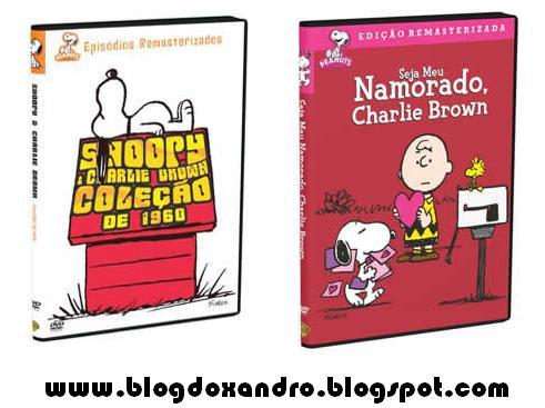 http://3.bp.blogspot.com/_X643PcxIPVk/S9h8V6Y5iNI/AAAAAAAAmNw/h_oBnslYI9k/s1600/dvdsnoopy.JPG