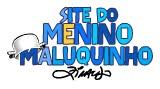 http://3.bp.blogspot.com/_X643PcxIPVk/S9ogWmeEisI/AAAAAAAAmTg/Kv7uFymrIUg/s1600/sitemaluquinho.bmp