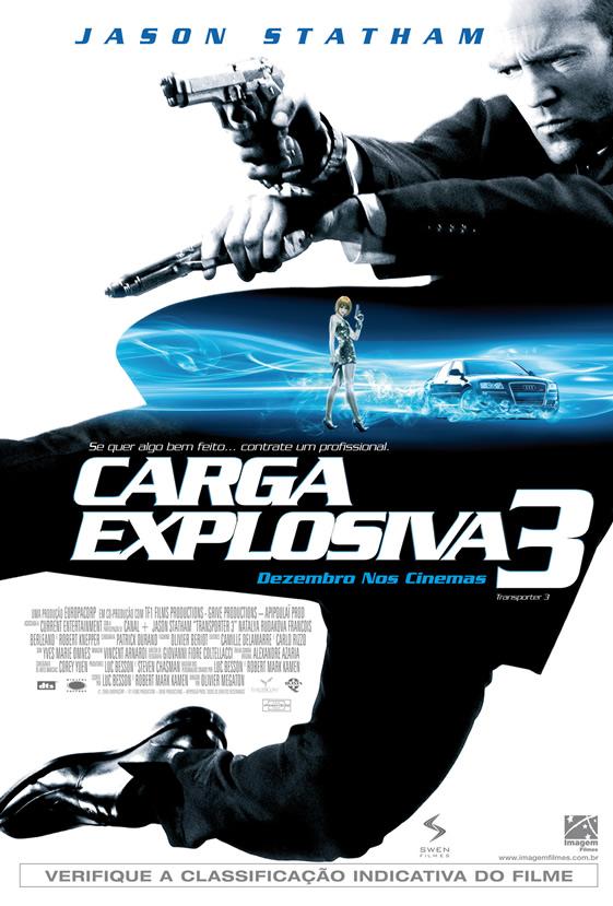 http://3.bp.blogspot.com/_X643PcxIPVk/S_Gyn5BAFAI/AAAAAAAAneI/UK8DRKctlzk/s1600/cargaexplosiva3.jpg