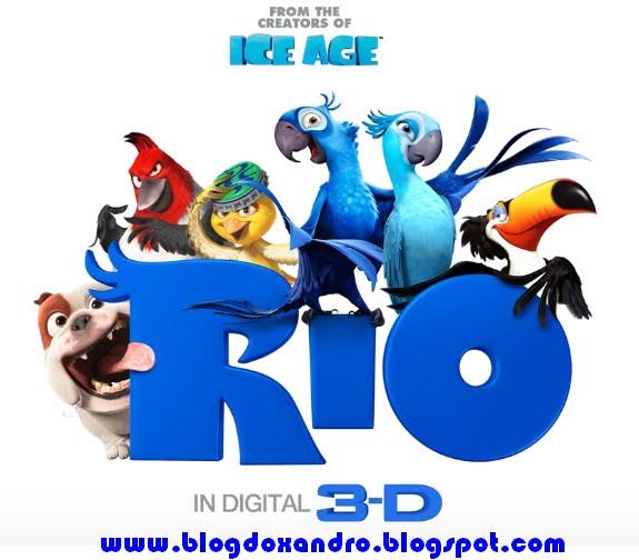 http://3.bp.blogspot.com/_X643PcxIPVk/S_mIIwjYoeI/AAAAAAAAn8o/Hhvs0LFeJ4s/s1600/rioxandro.bmp