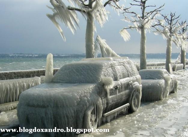 [carros-de-gelo.JPG]