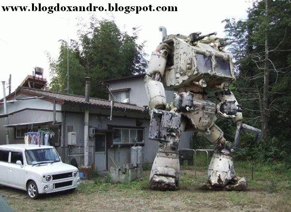[transformer-real.jpg]