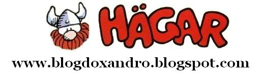 http://3.bp.blogspot.com/_X643PcxIPVk/SktpnpIXMNI/AAAAAAAAXAY/2fIZMMsI6iE/s1600/hagar.JPG