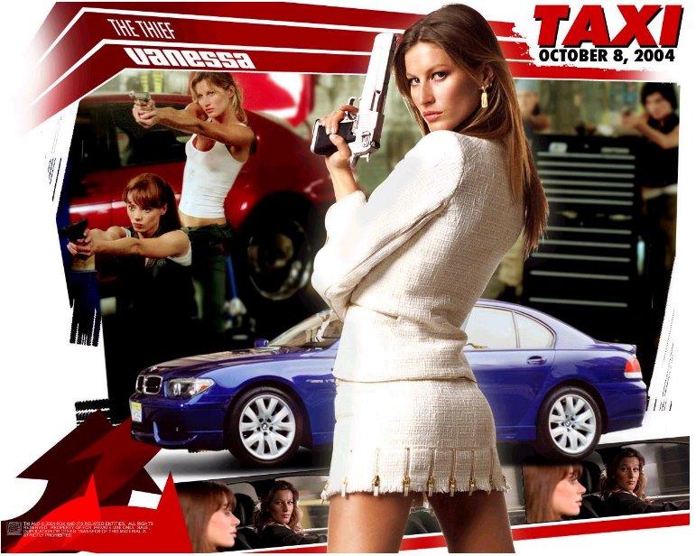[taxi1.bmp]