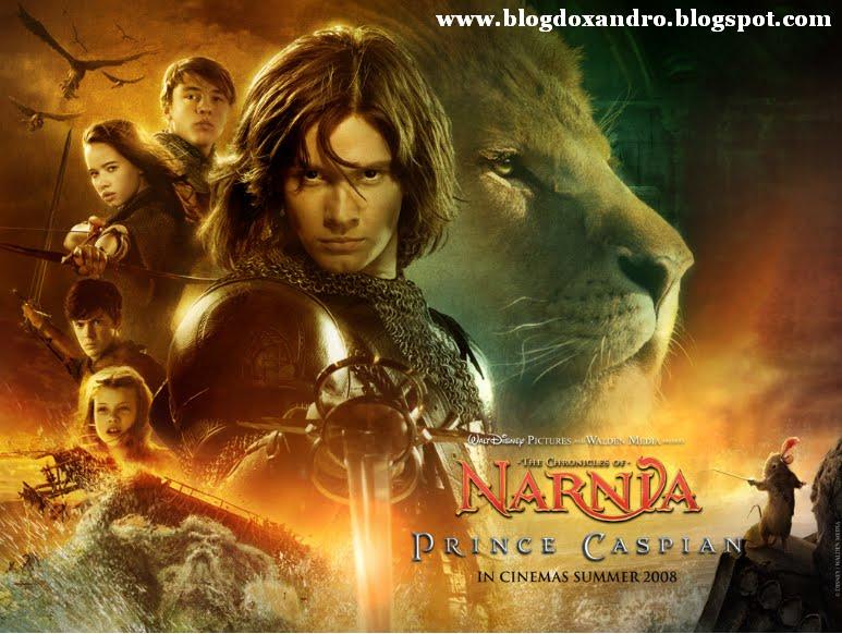 http://3.bp.blogspot.com/_X643PcxIPVk/Sp-3-l5nR8I/AAAAAAAAZ_w/xKD2UW7OI1I/s1600/narnia.bmp