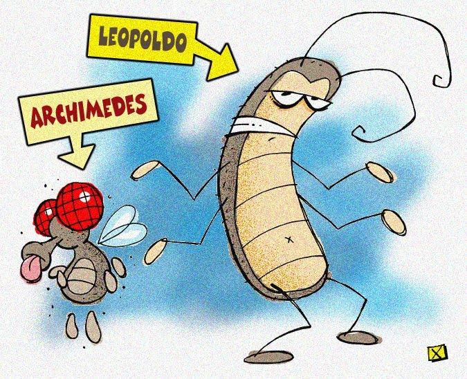[Archimedes+e+Leopoldo+peq.jpg]
