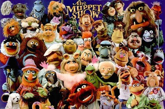 [muppets.jpg]
