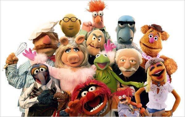 [muppets2.jpg]