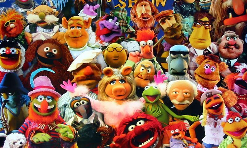 [muppets3.jpg]