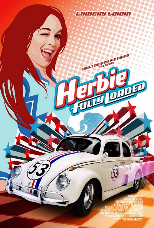 [herbie_fully_loaded.jpg]
