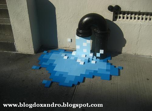 [agua-pixelizada.jpg]