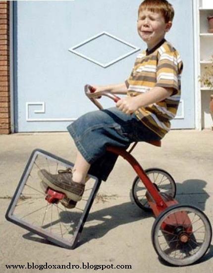 [bicicleta-diferente.jpg]