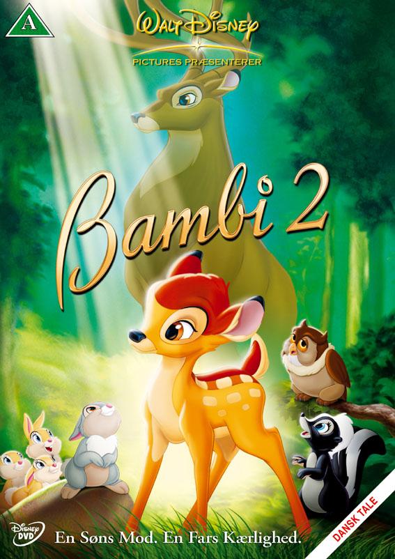 [bambi2cartaz.jpg]