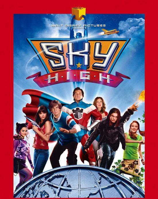 [skyhigh_2005_poster.jpg]