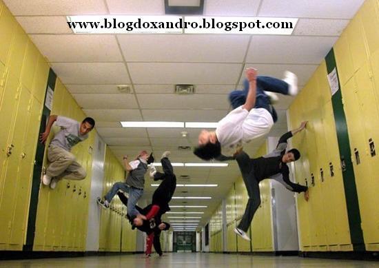 [escola-de-ninjas.jpg]