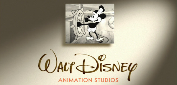 [slice_walt_disney_animation_studios_01.jpg]