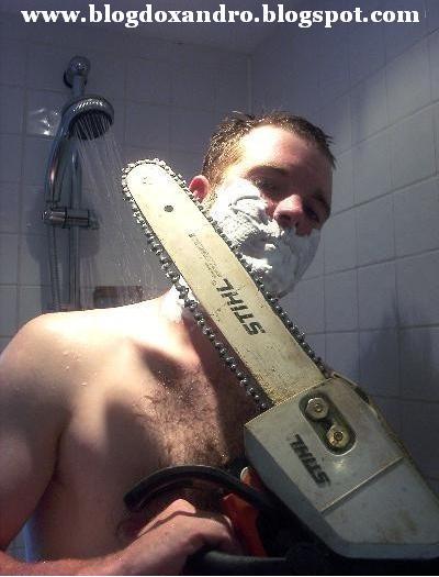 [fazendo-a-barba.jpg]