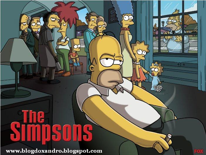 [simpsons.bmp]