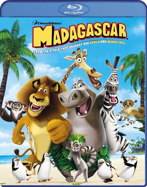 [madagascar-bluray.jpg]