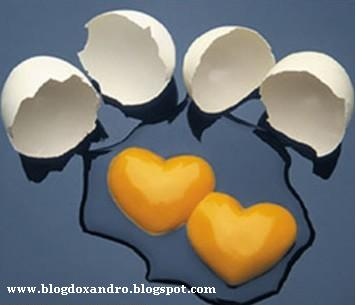 http://3.bp.blogspot.com/_X643PcxIPVk/Sw_yRJi11cI/AAAAAAAAeoM/3cKyCOXDqqk/s1600/ovos-do-amor.jpg