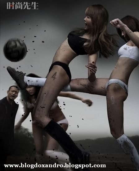 http://3.bp.blogspot.com/_X643PcxIPVk/SwkVk1VQbfI/AAAAAAAAeOI/hgrScktIwLA/s1600/vantagem-em-ser-mulher.jpg