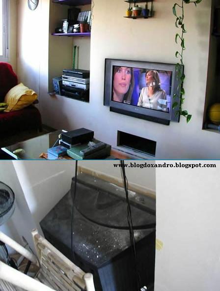 http://3.bp.blogspot.com/_X643PcxIPVk/Swy1Uh7iuoI/AAAAAAAAeaM/Ztax6RdVBW4/s1600/Super+TV+de+plasma.jpg