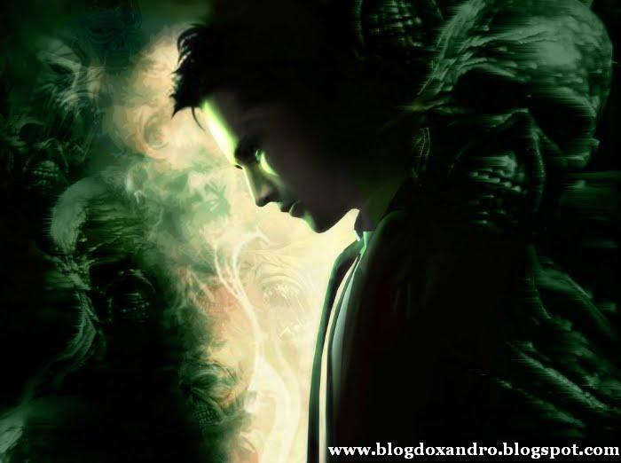 http://3.bp.blogspot.com/_X643PcxIPVk/SwyeYbU_2pI/AAAAAAAAeWM/DVhOmiTVbGE/s1600/constatine3.bmp