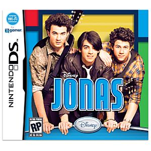 http://3.bp.blogspot.com/_X643PcxIPVk/SxDv0gUOWFI/AAAAAAAAesk/rxexfPW2u9Q/s1600/video-game-jonas-brothers.jpg