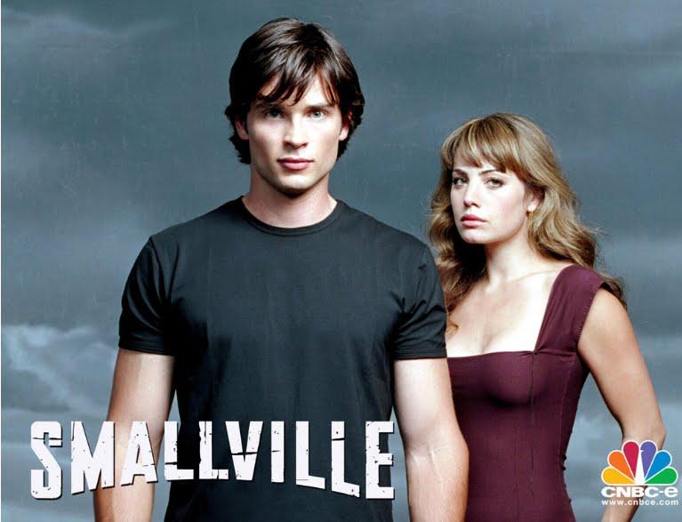 [Smallville.jpg]