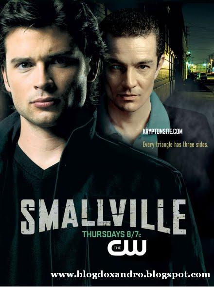[Smallville2.jpg]