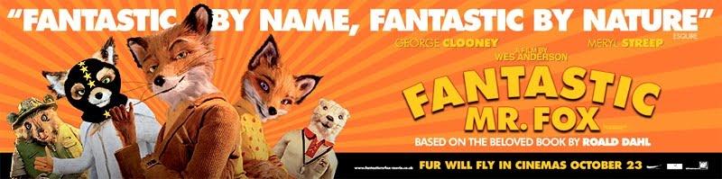 [mr-fox-banner.jpg]