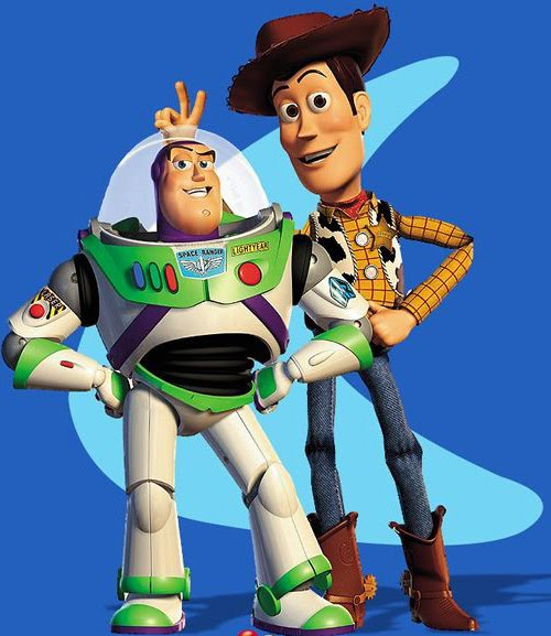 [toy_story_movie_image_buzz_and_woody.jpg]