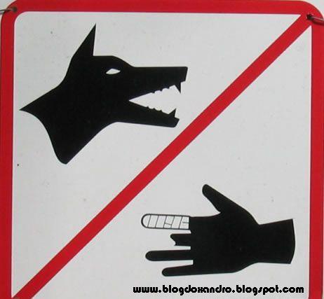 http://3.bp.blogspot.com/_X643PcxIPVk/TAlatXCKwDI/AAAAAAAAoxc/npW5bIpvxCk/s1600/placa-explicativa.jpg