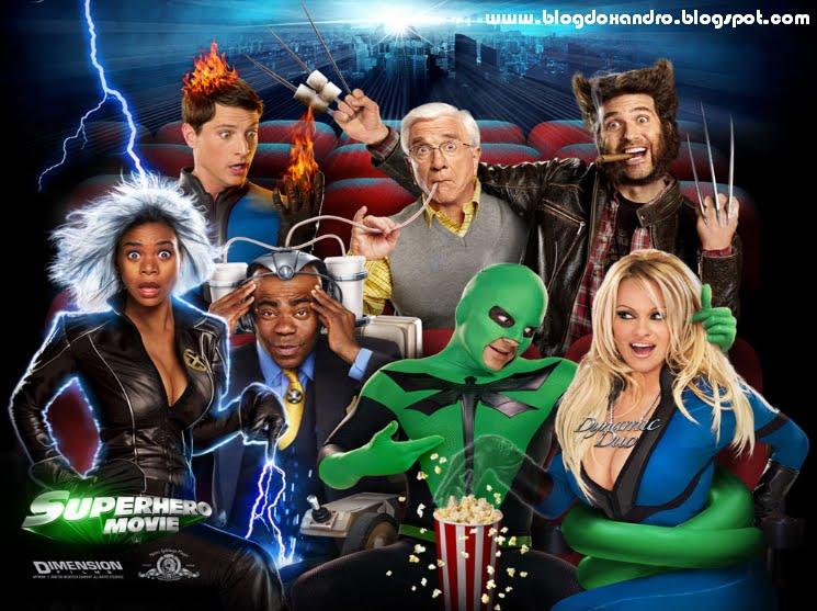 http://3.bp.blogspot.com/_X643PcxIPVk/TBaSehQoZRI/AAAAAAAApes/8xmnVjumDys/s1600/superheromovie.bmp