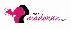 UrbanMadonna.com