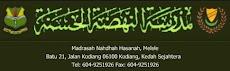 Madrasah Nadhah Hasanah