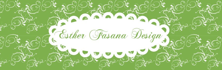 fasana*design