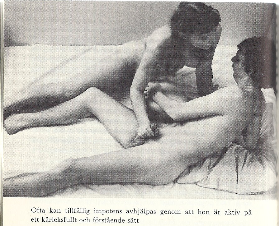 eskort mogen svenska homosexuell män knullar