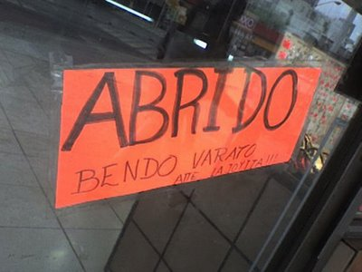 [Imagen: carteles_cafres_002.jpg]