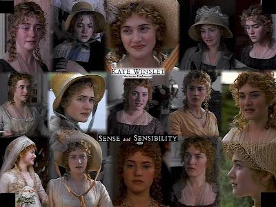 http://3.bp.blogspot.com/_X6Isw4ybb4U/R_DeVVxDjDI/AAAAAAAAJ6g/l090Y0BqQV8/s400/Sense+and+Sensibility+(1995)+vvv.jpg