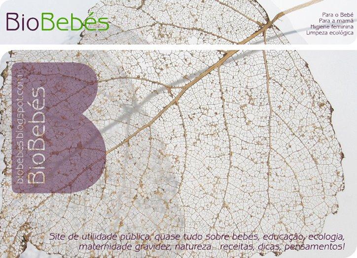 BioBebés