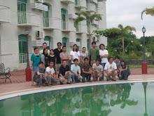 Palihang Rogelio Sicat 2009