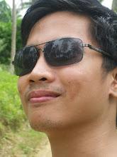 Ang Pilyo