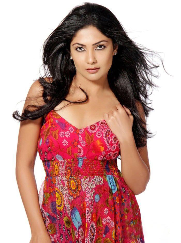 resolution bollywood high actress wallpaper of
