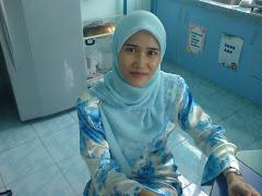 Cikgu Suzaharah