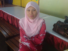 Cikgu Yuziera
