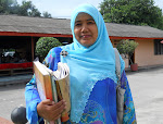 Cikgu Noor Hamizon bt Sarif