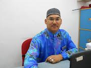 Cikgu Ahmad Termizi Salleh