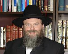 Rabino Avraham