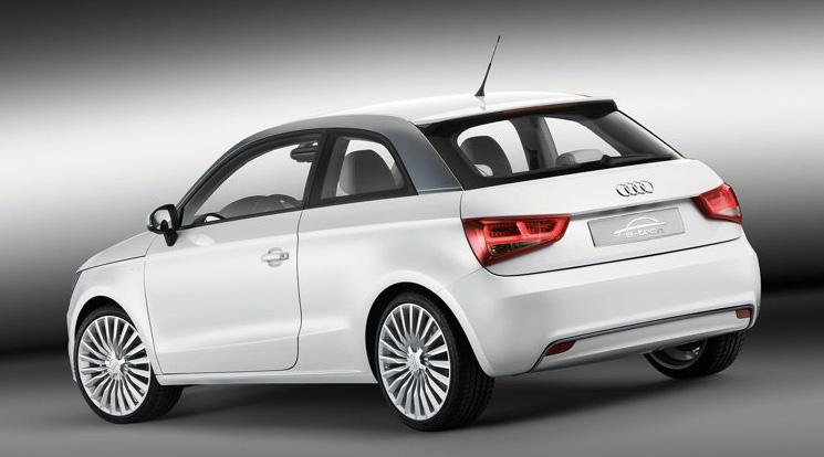 audi a4 2010 blogspotcom. 2010 Audi A4 2.0T Avant S-line